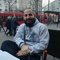 Elio ElHaddad