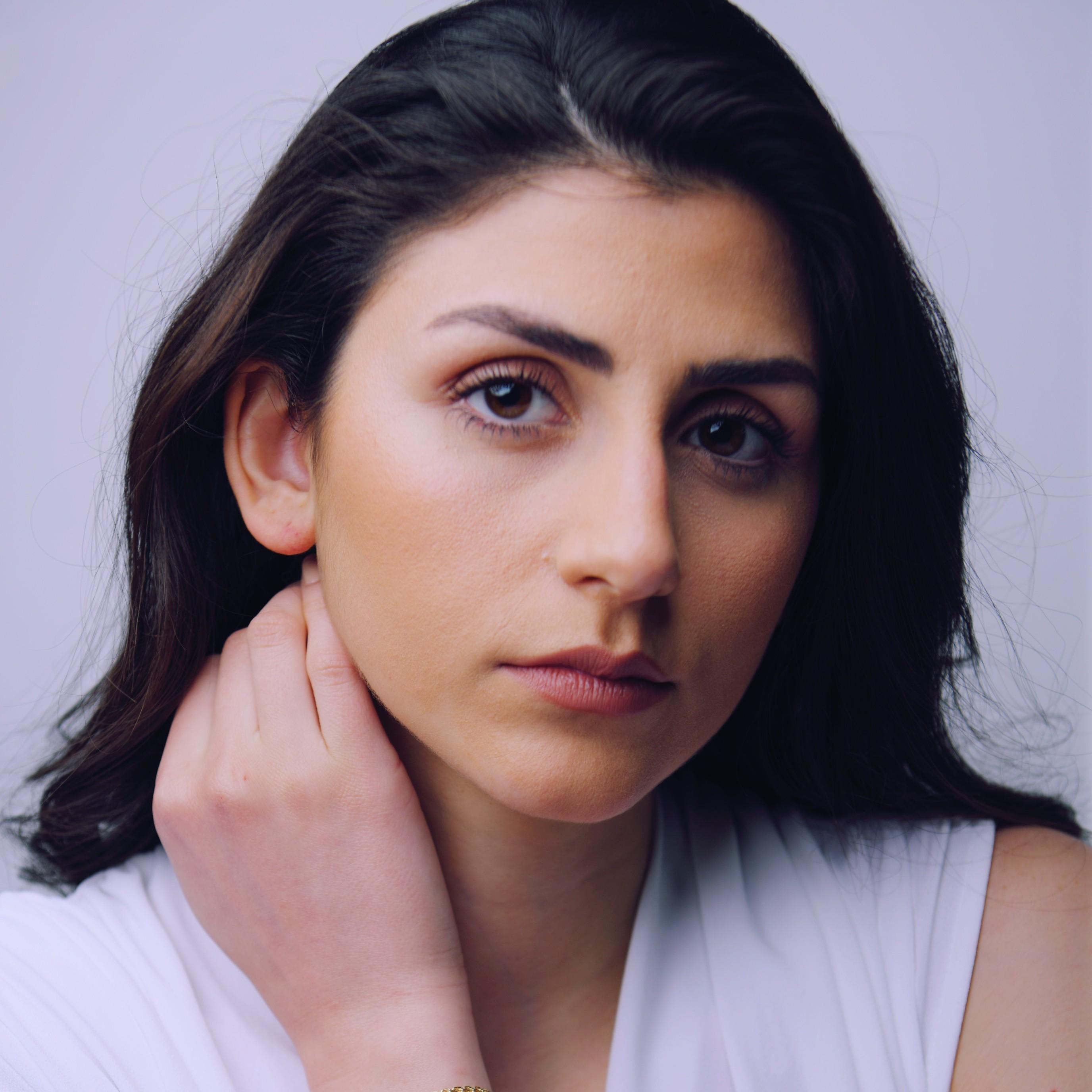 Farah Fadlallah