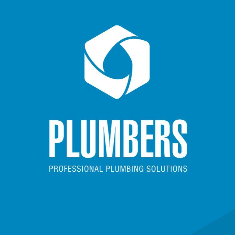 Plumbers SARL