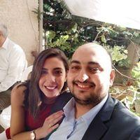 Mazen Boualia
