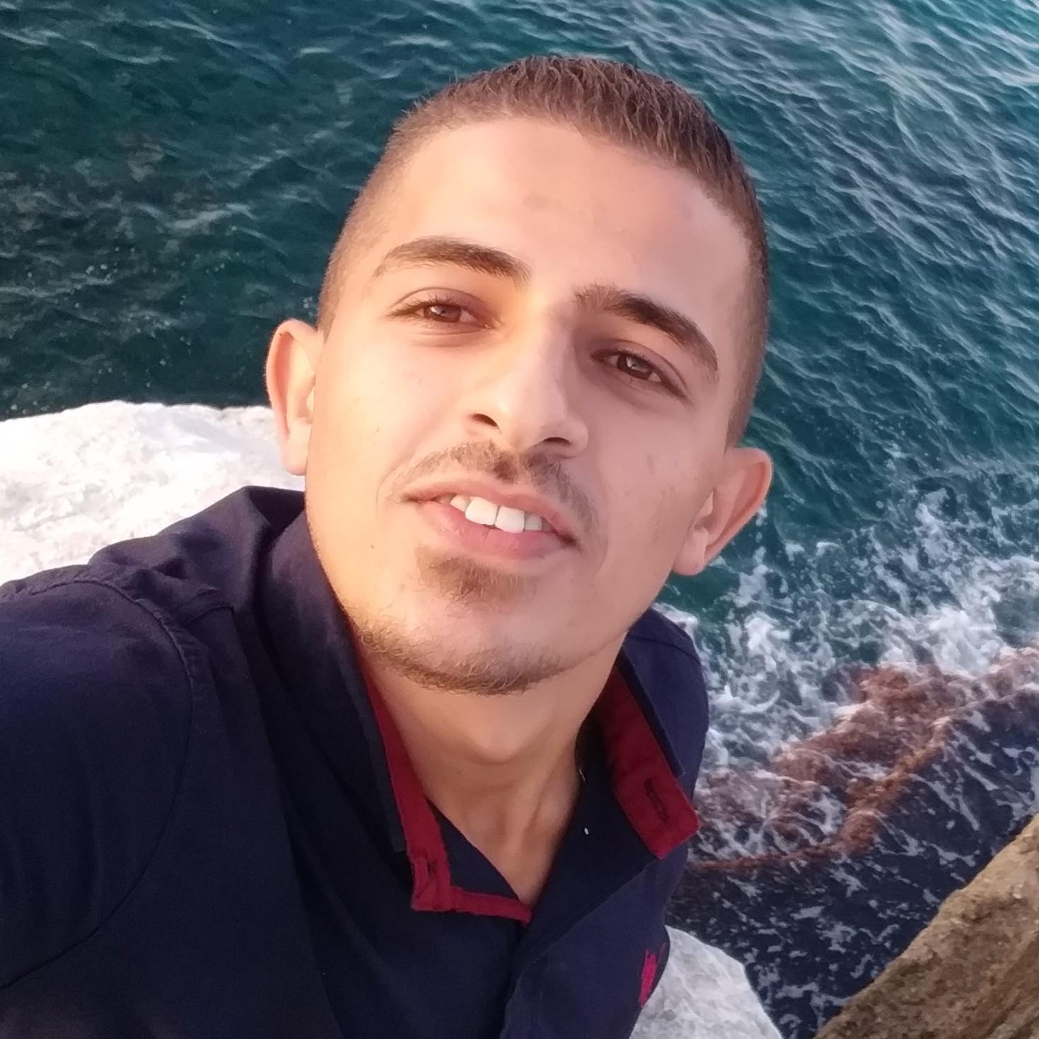 ibrahim .k.dhaiwy