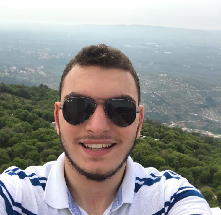 Garen Gulludjian