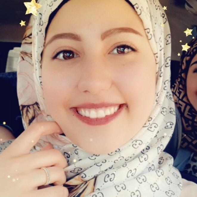 Zeinab Toufaily