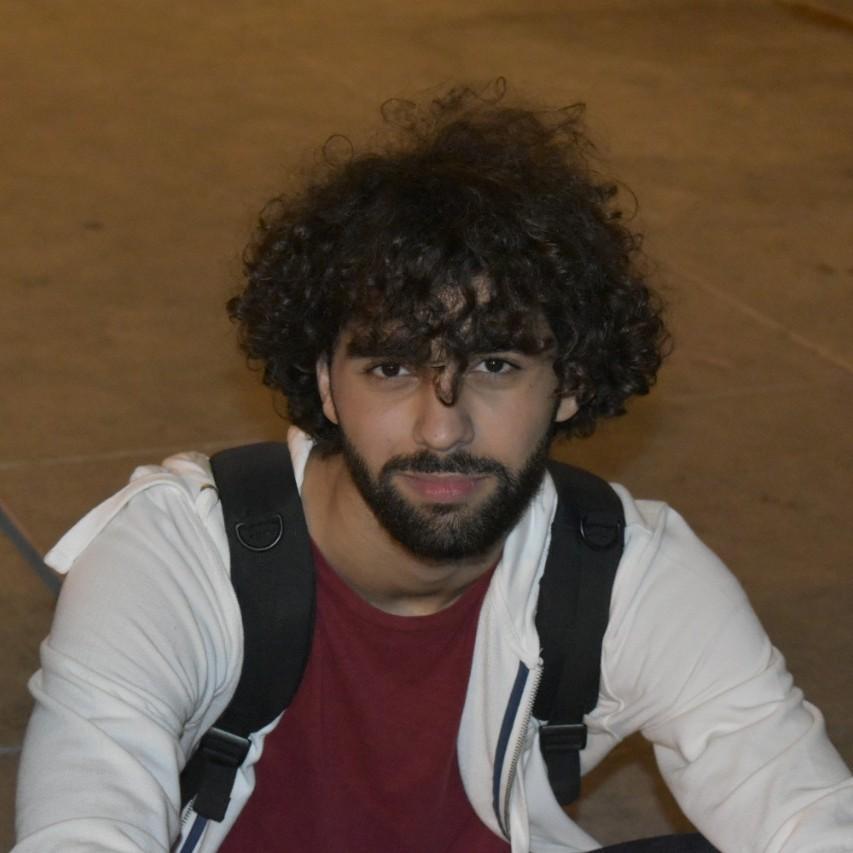 Hani Janzi