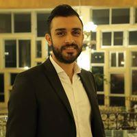 Hussein Habhab