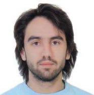 Hassan Hammoud