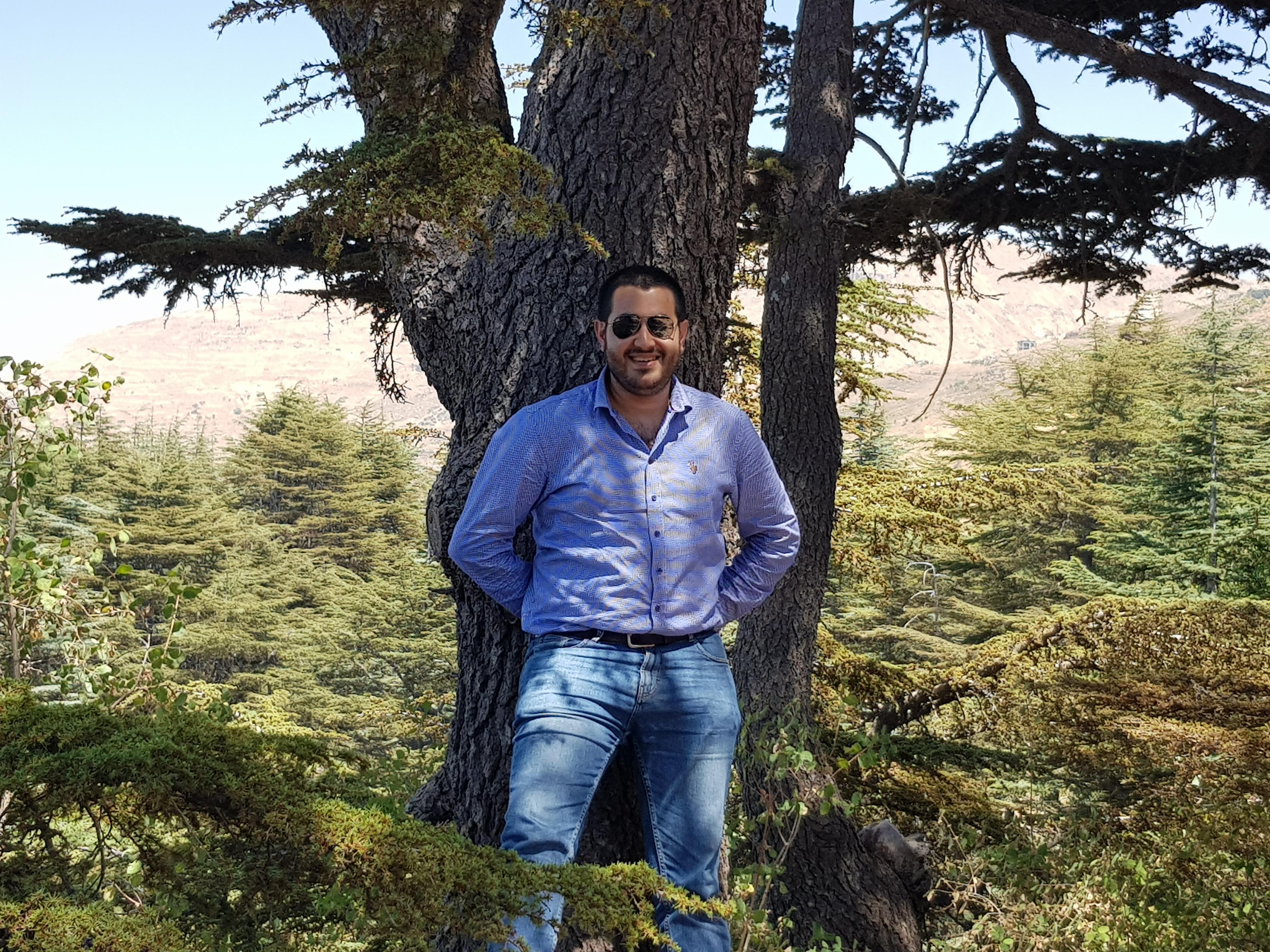 Mohamad Kurdy