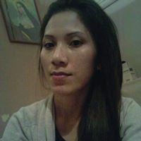 Janice Florido