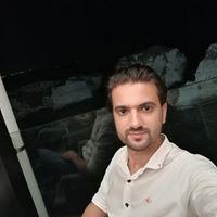 Mohamed AL-Humada