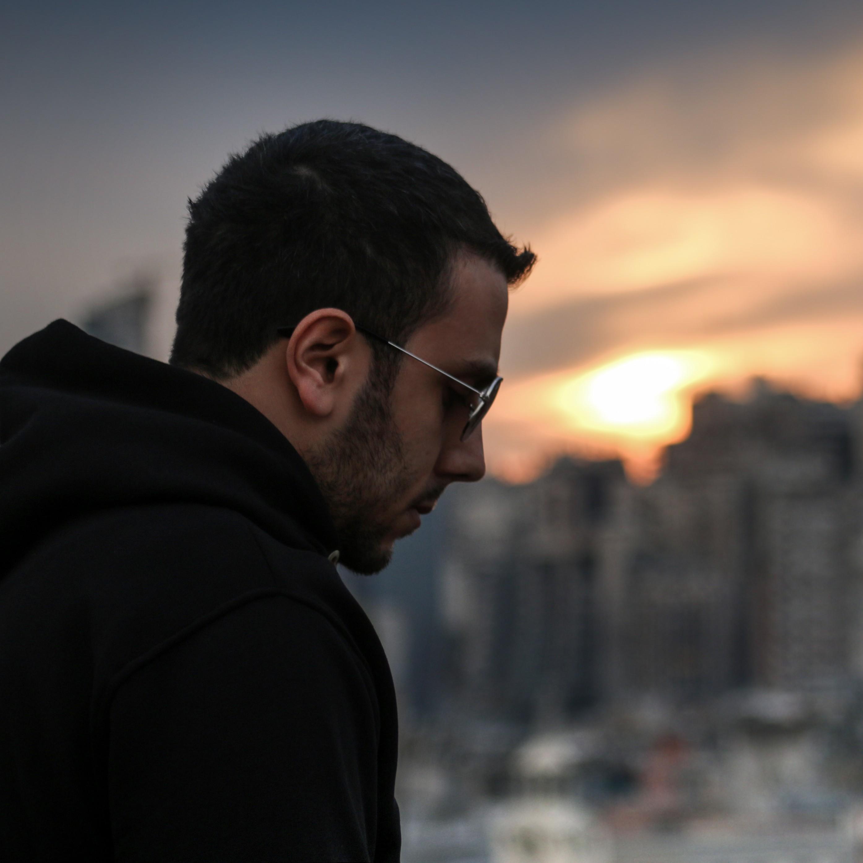 Elio Haddad