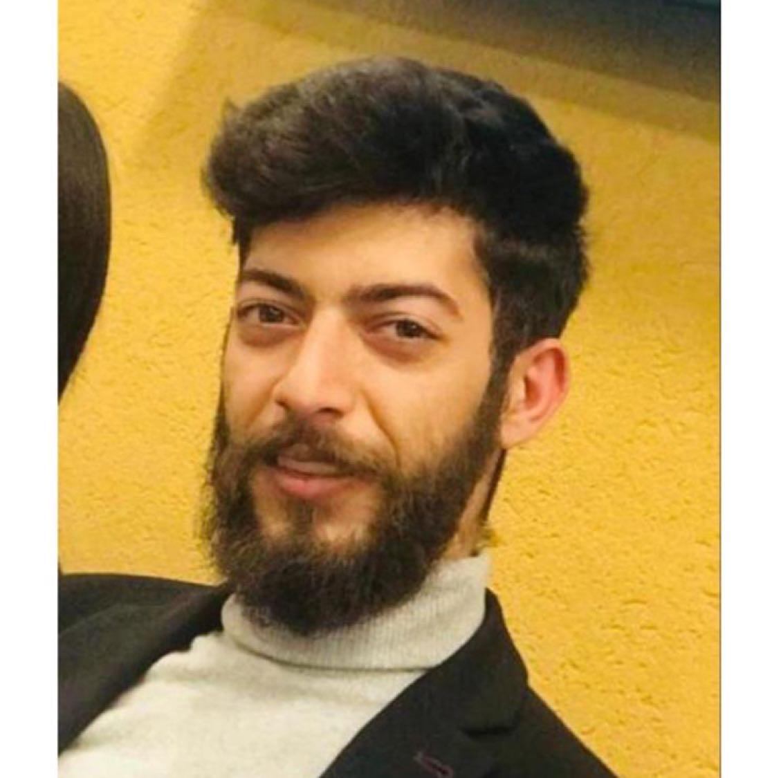 Omar El Jirbi