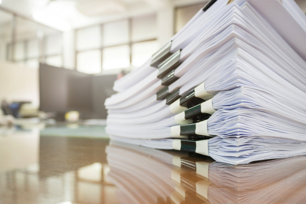 Document Facilitator
