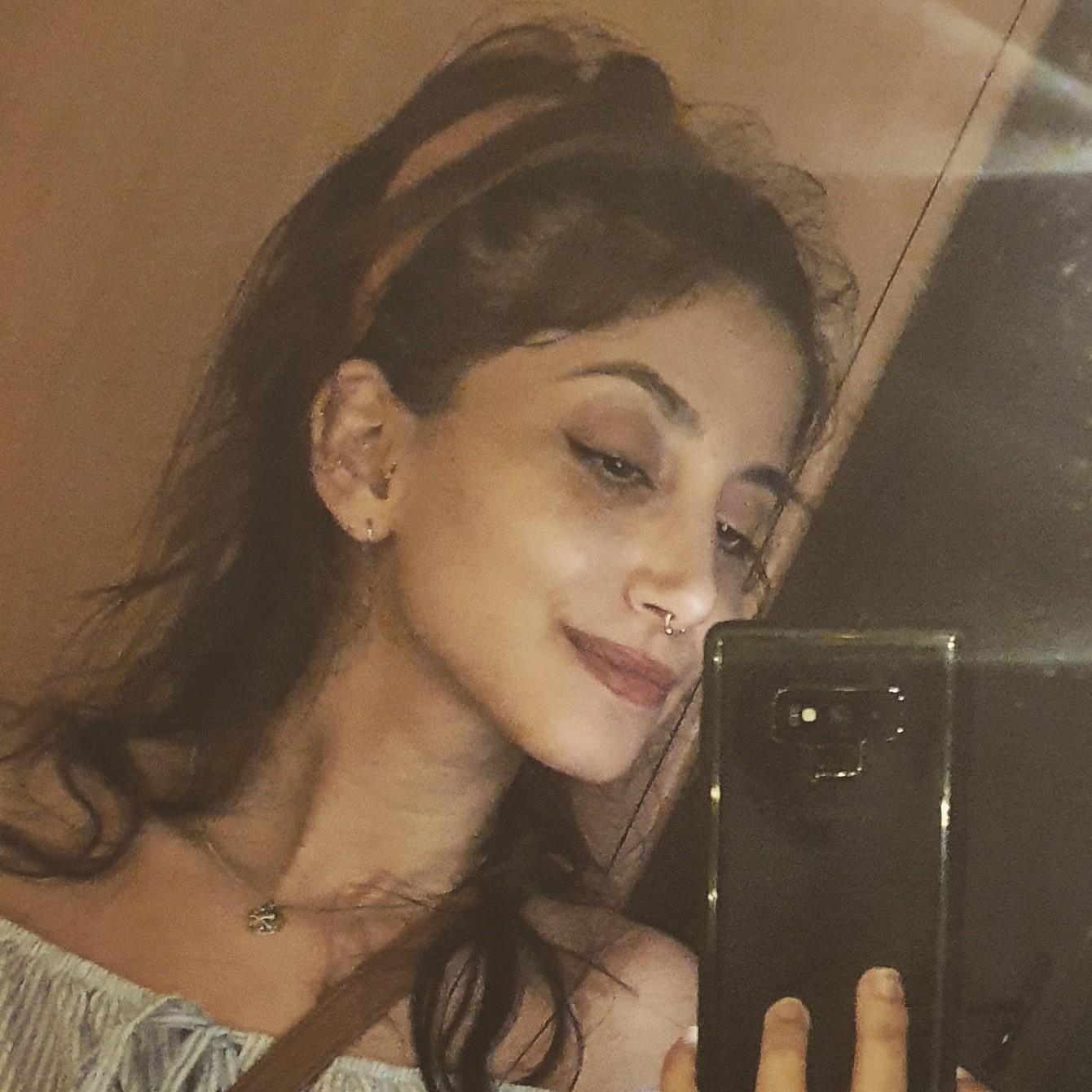 Elissa Youssef