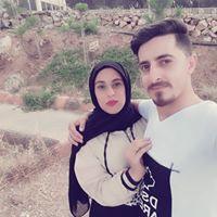 Ali Bassam