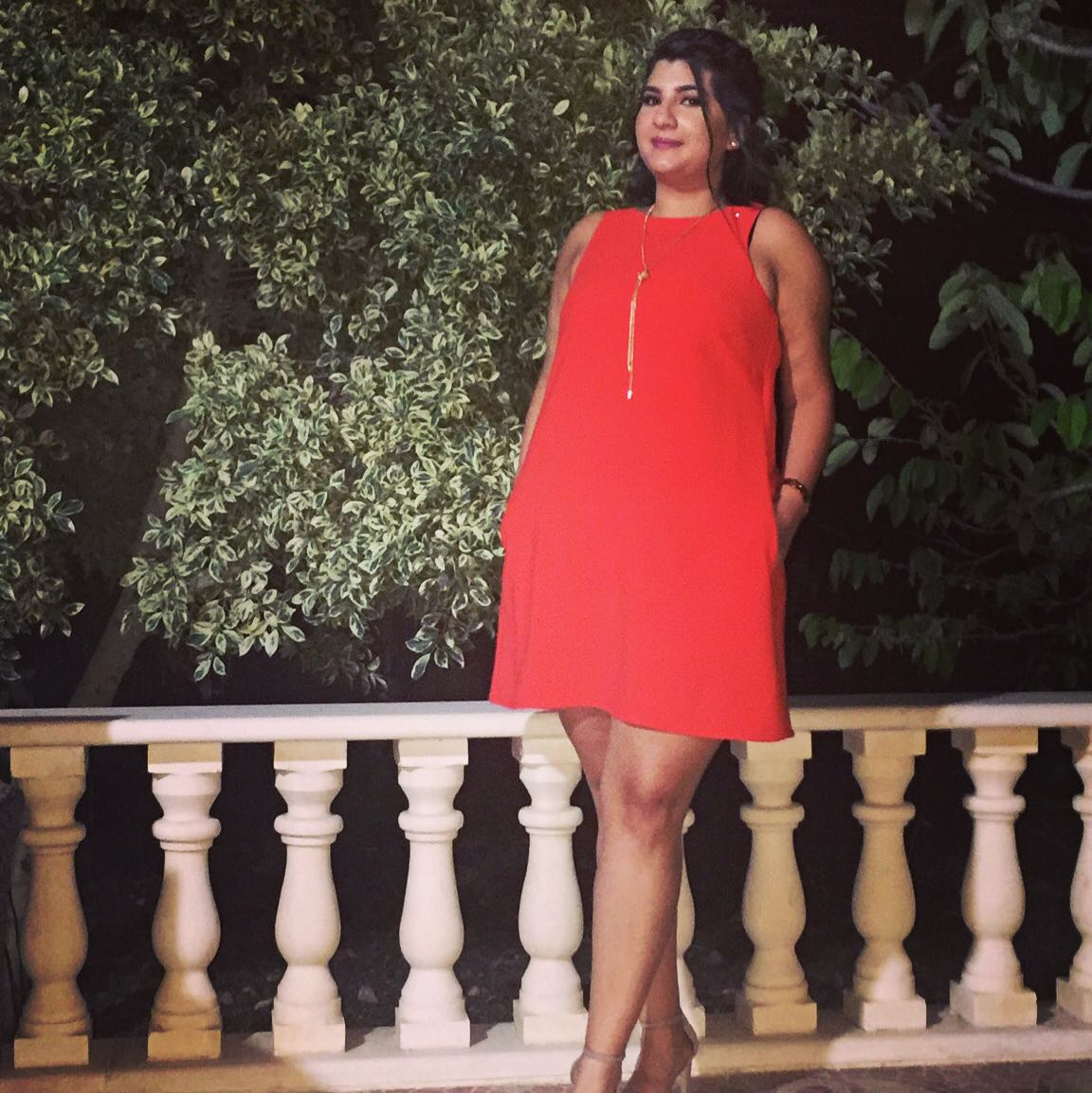 Razan Jammoul