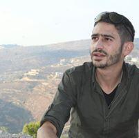 Youssef Hammoud