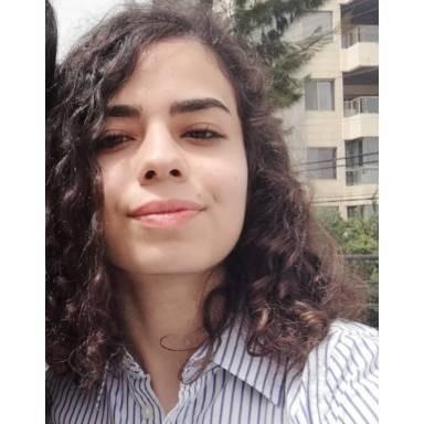 Marianne Abi kanaan