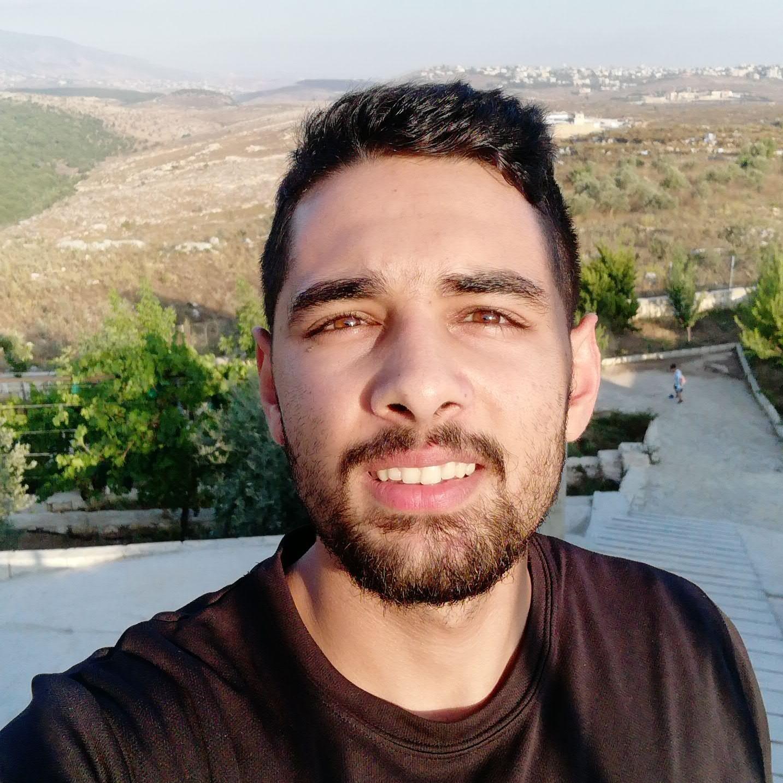 Jad Jammoul