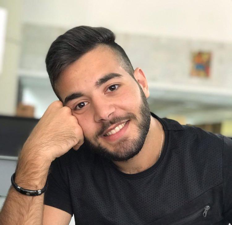 Hussein Fawaz