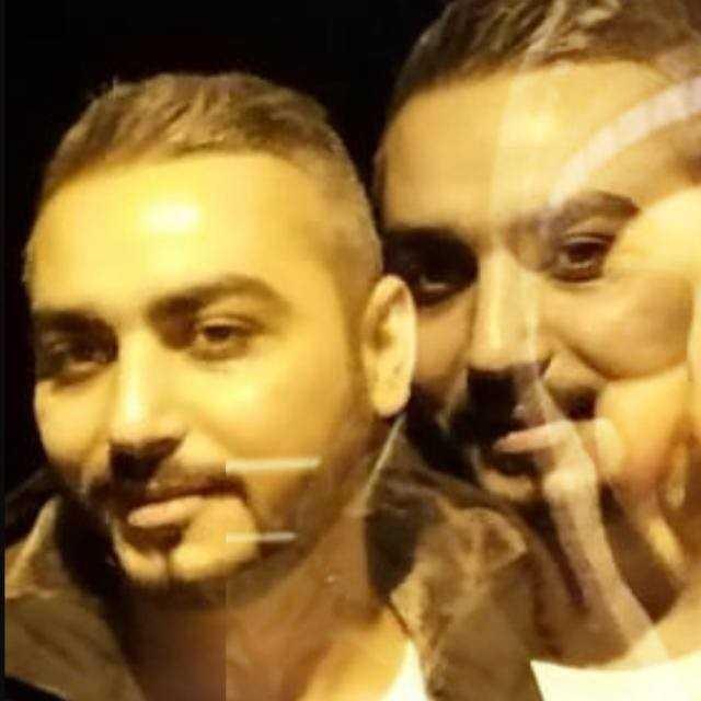B2N  'Eng. Wael Elsayed'