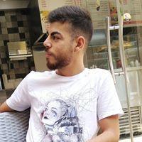 Omar Kalassina