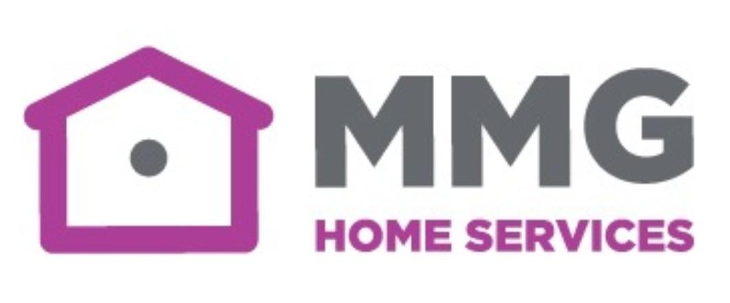 MMG Home Services