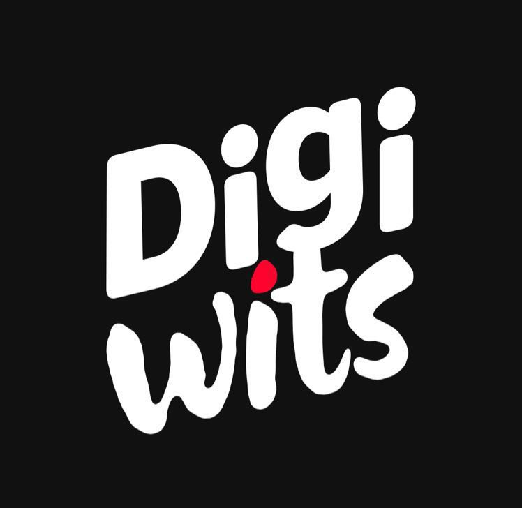Digiwits Agency